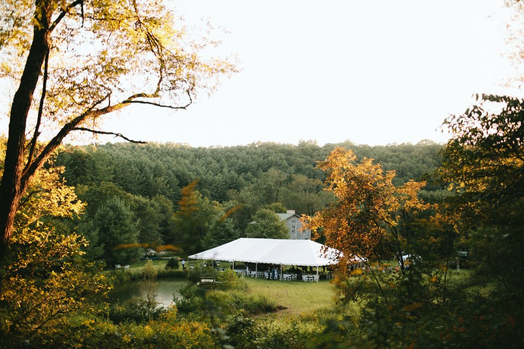 laurel springs wedding venue