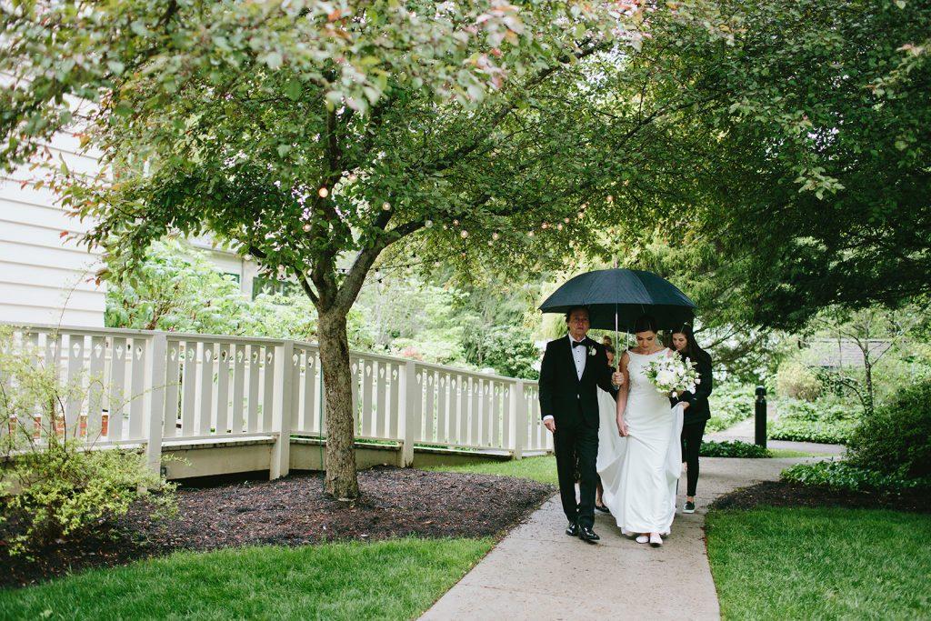 rainy-spring-wedding-phtotos