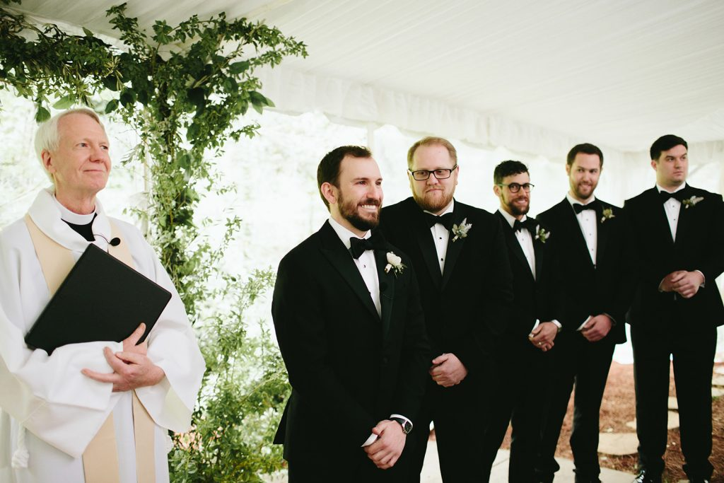 wedding-arbor