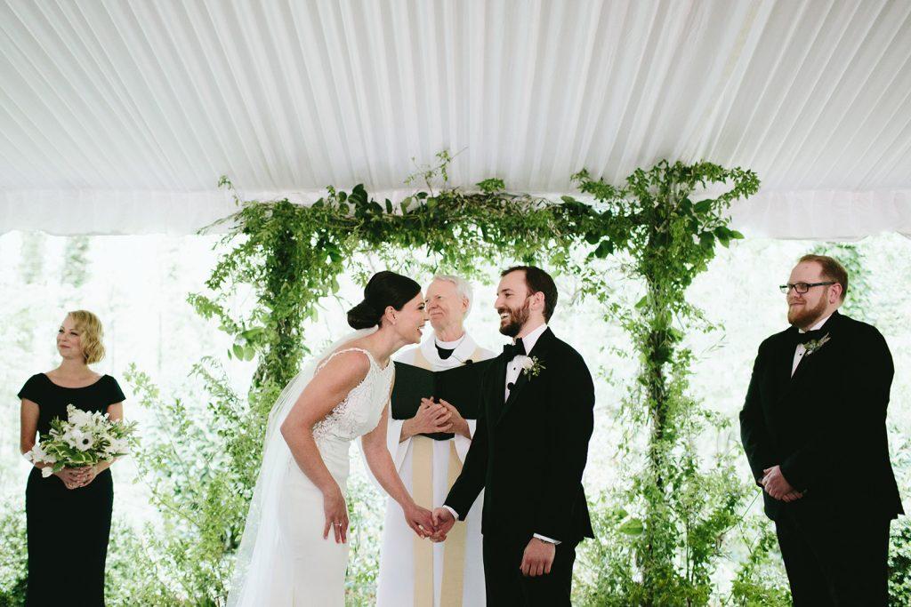 rt-lodge-wedding-ceremony