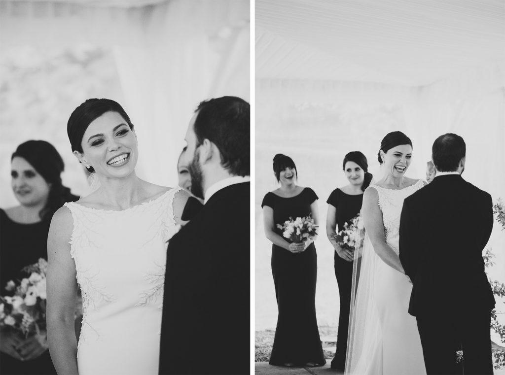 luxury-wedding-photographer-asheville