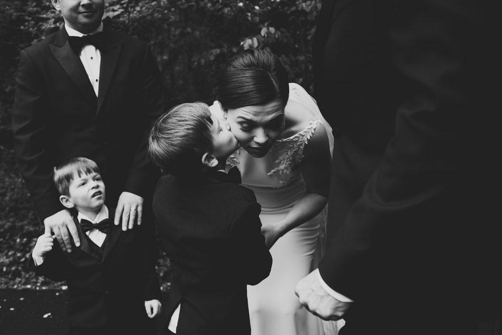 moment-driven-wedding-photographer-asheville