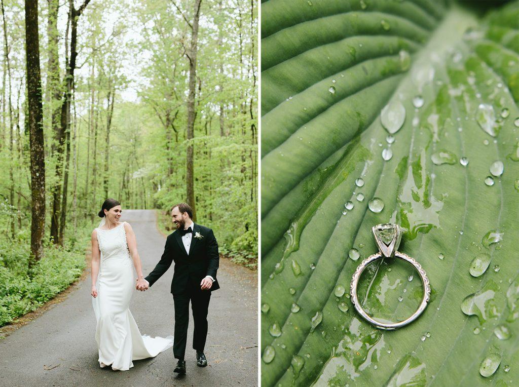 asheville-wedding-photographer