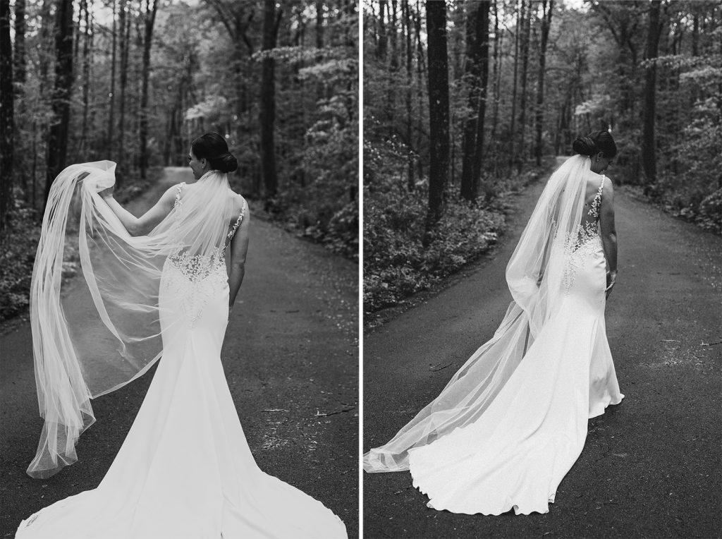 rt-lodge-wedding