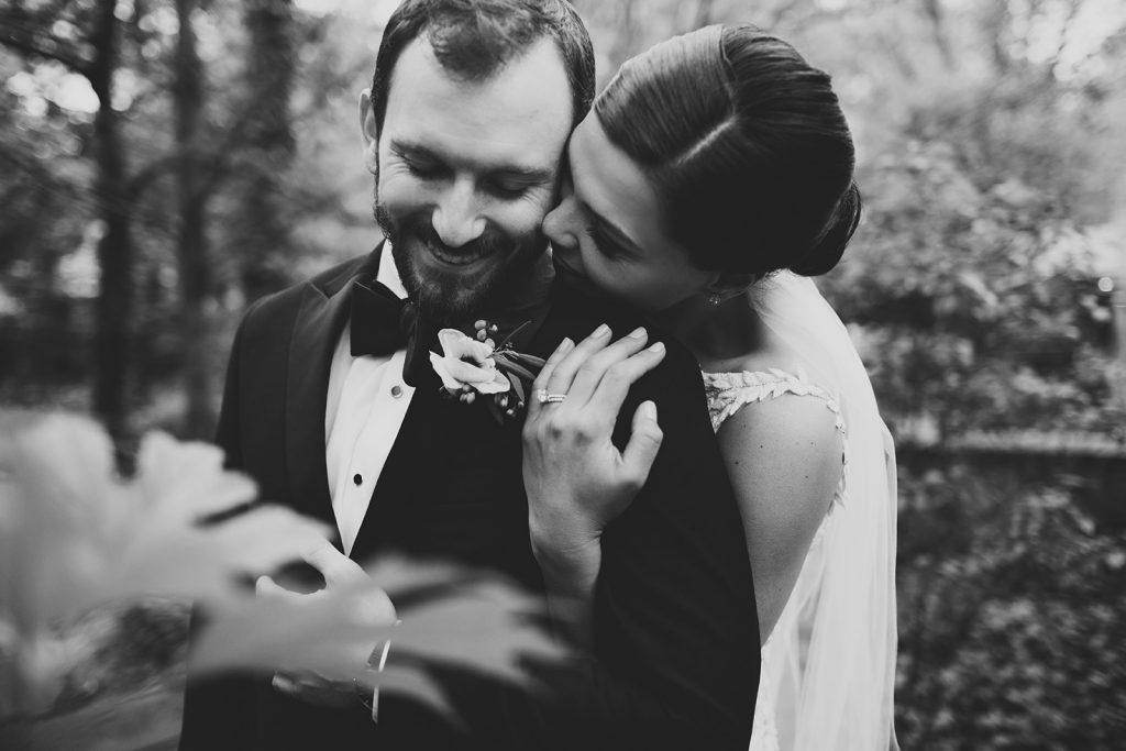rt-lodge-wedding-photos