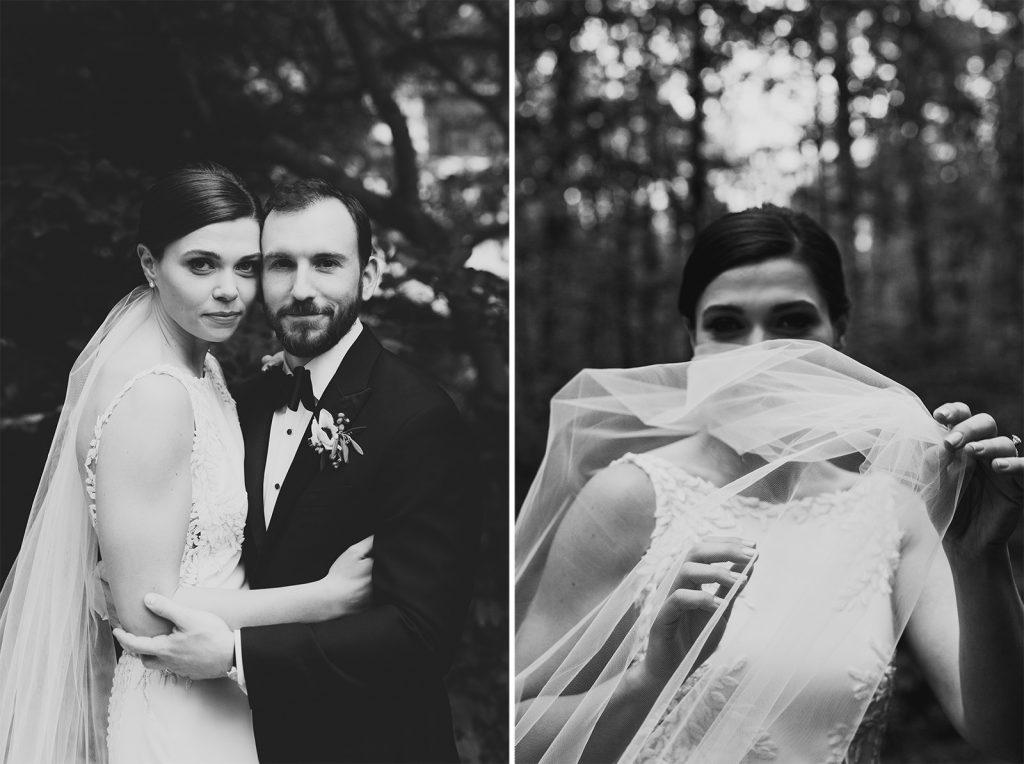 indie-wedding-photographers-asheville