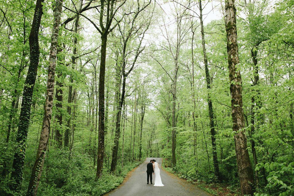 rt-lodge-wedding-photographer
