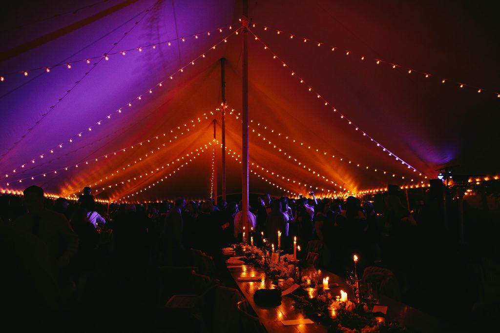 tent-up-lighting