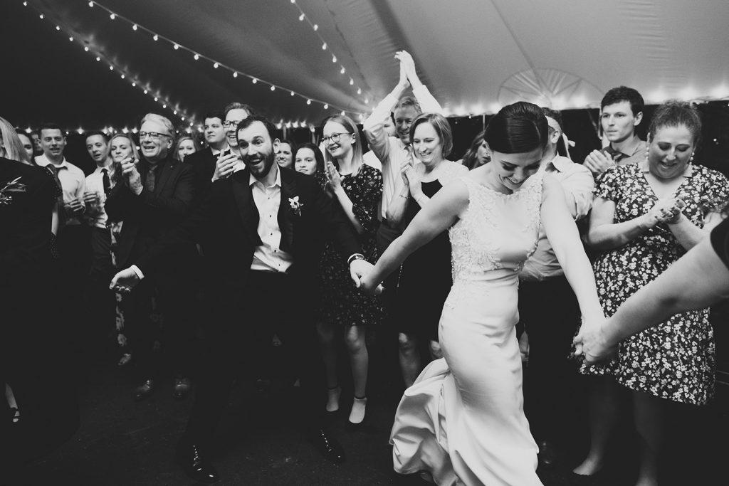 best-tn-wedding-photographers
