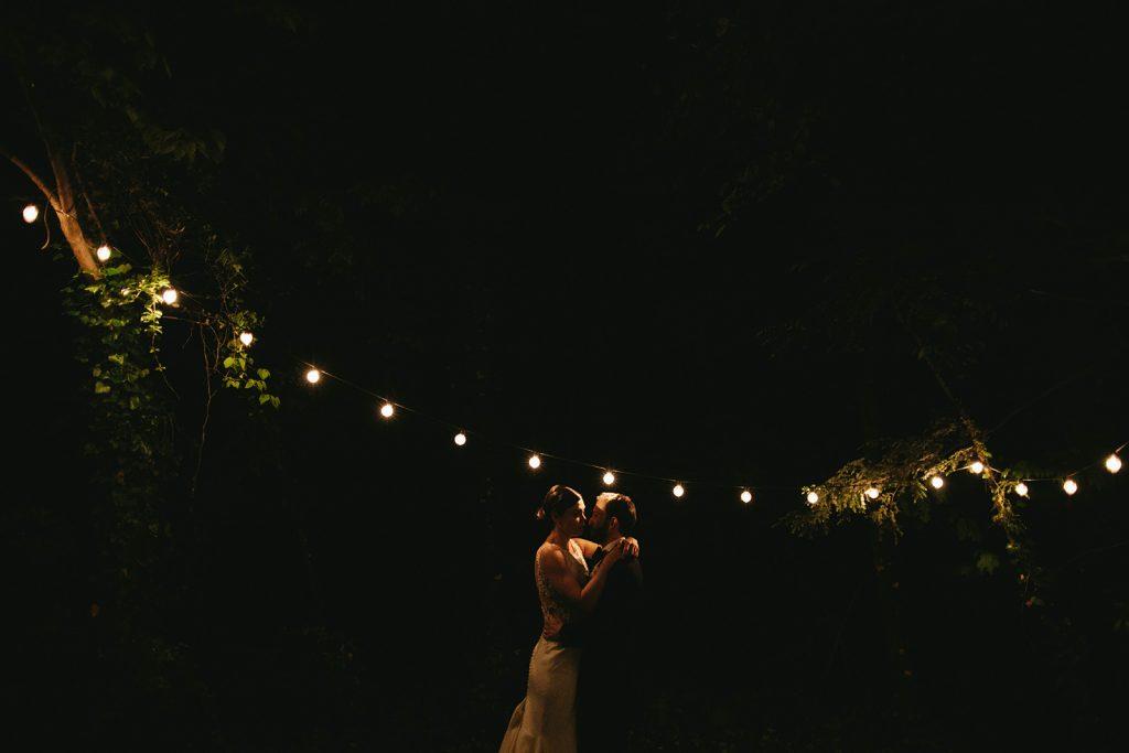 asheville-wedding-photographers