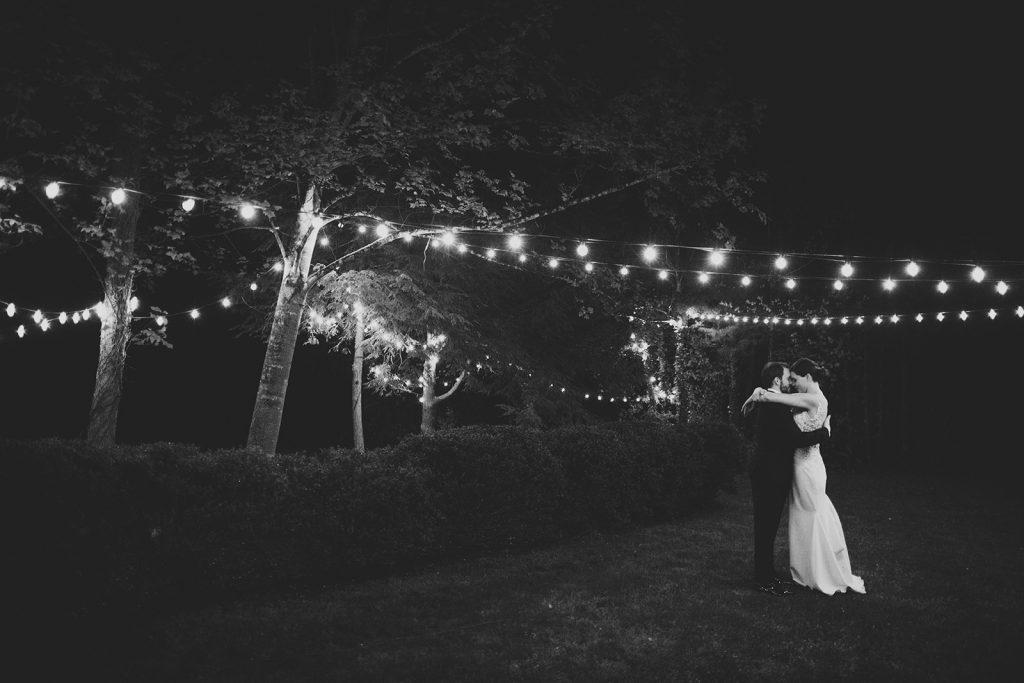 wnc-wedding-photographer