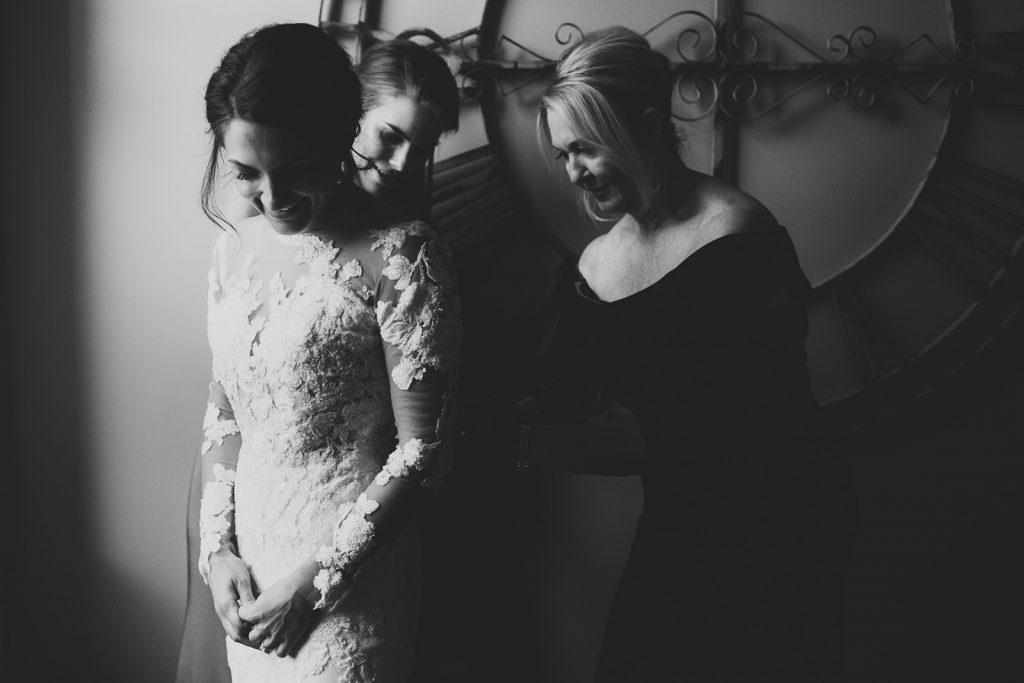 the windsor hotel asheville wedding
