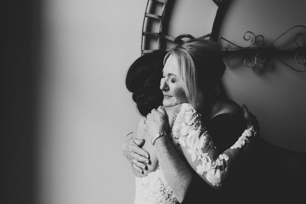 moment driven wedding photographer in asheville