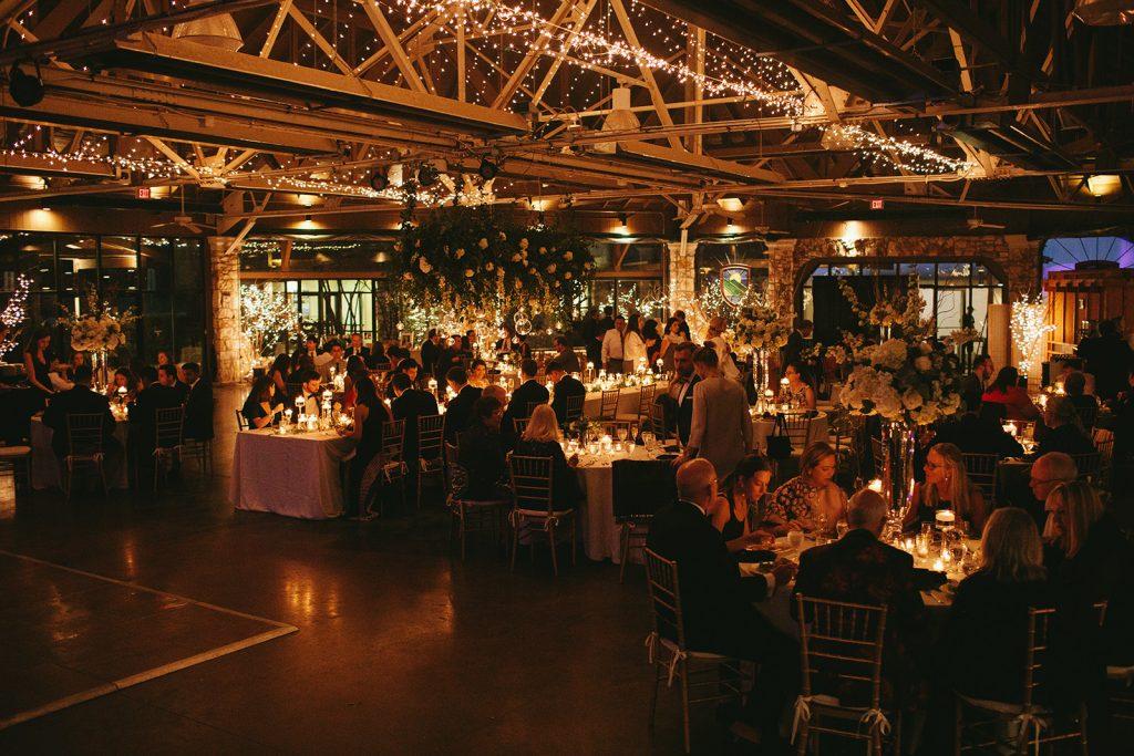 romantic wedding venue asheville