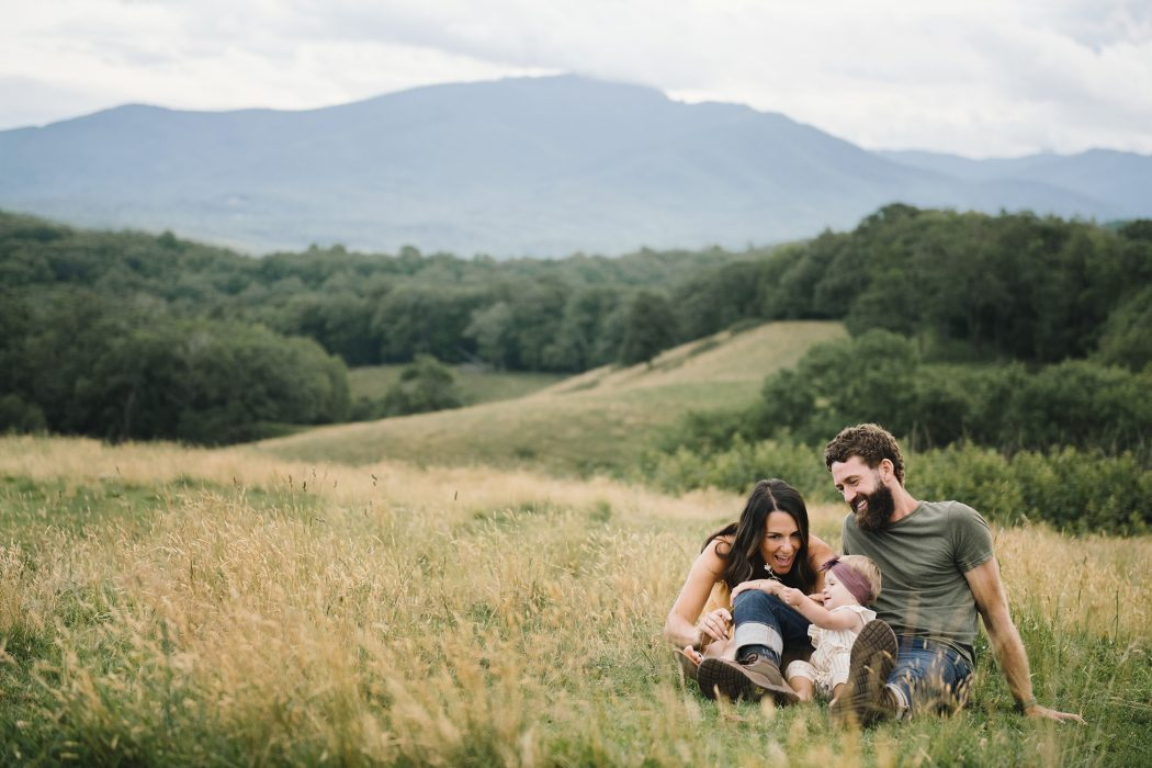 morningwild-asheville-lifestyle-family-sessions