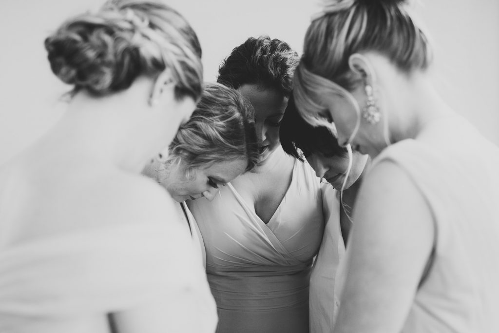 moment driven wedding photographer asheville