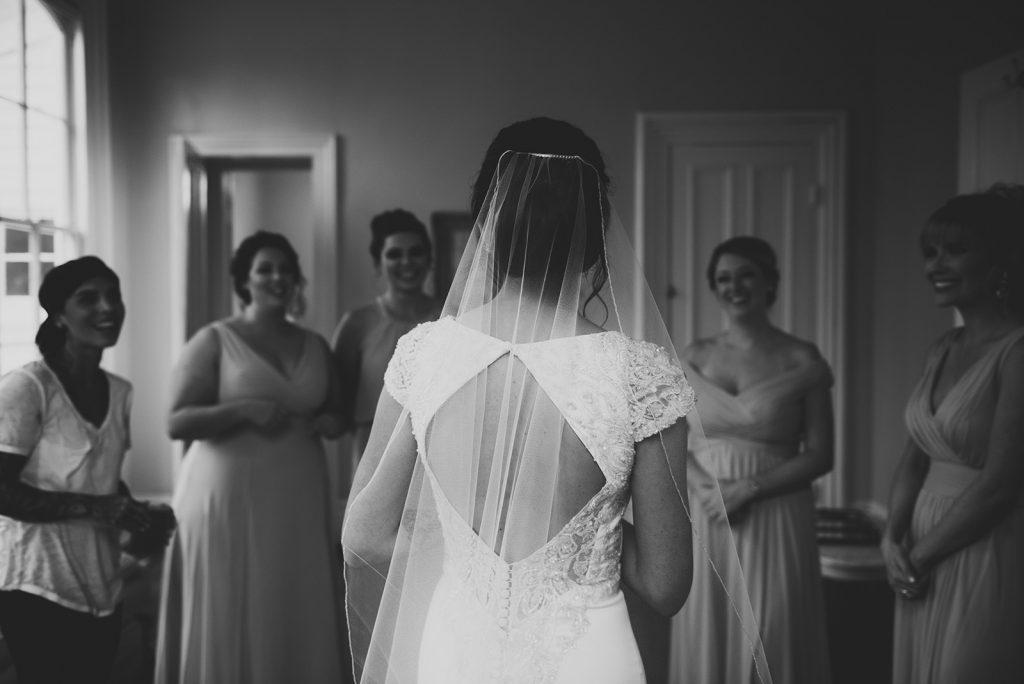 unique wedding photos raleigh
