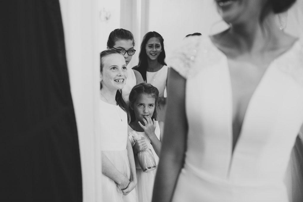 photojournalist wedding photographer asheville