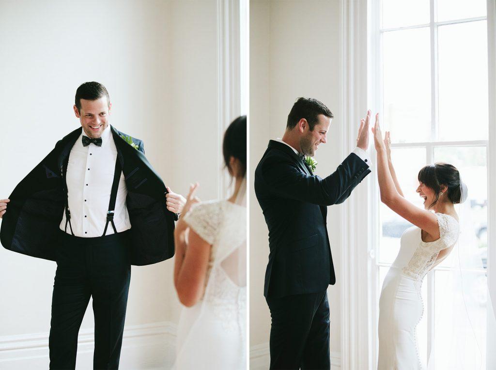 merrimon wynne house wedding photos