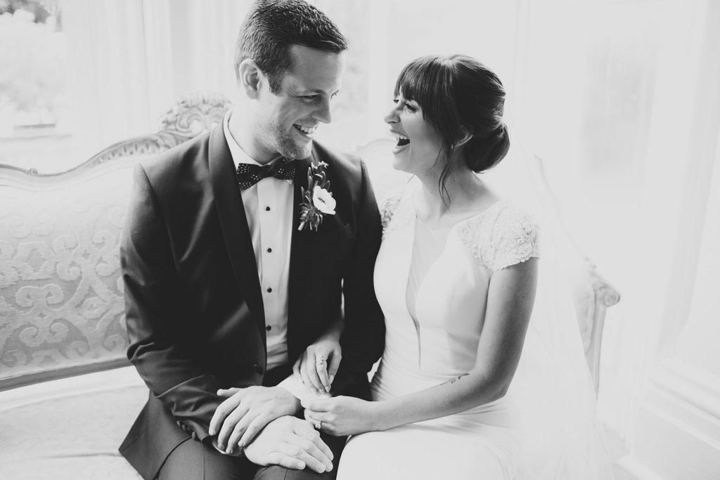 merrimon wynne house wedding photographs