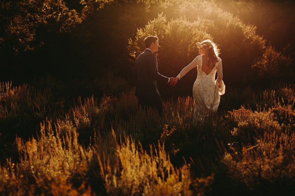 advice from a wedding photographer for planning your wedding