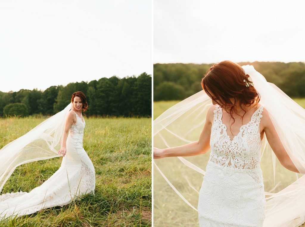 farm wedding raleigh