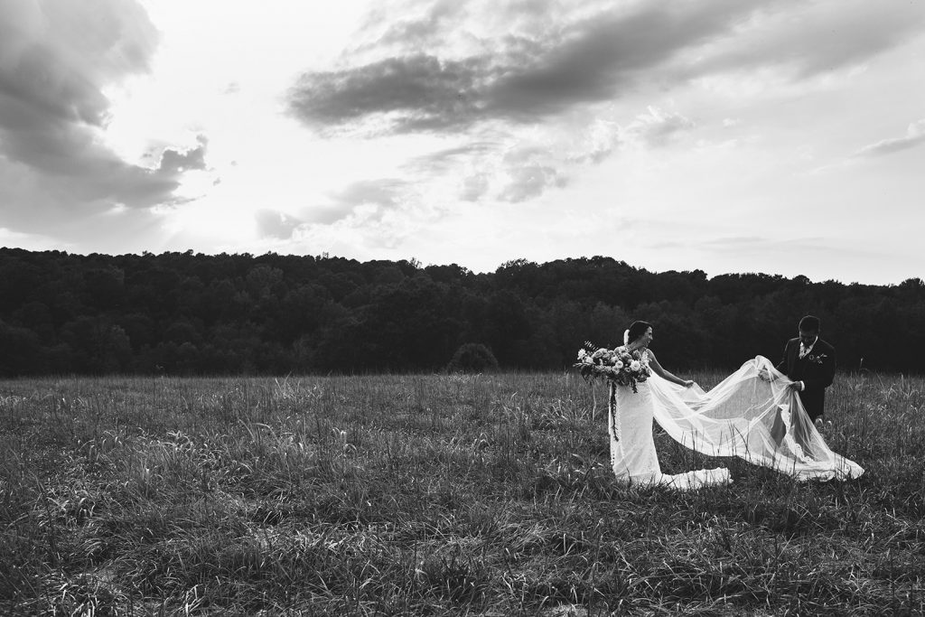 meadows raleigh weddings