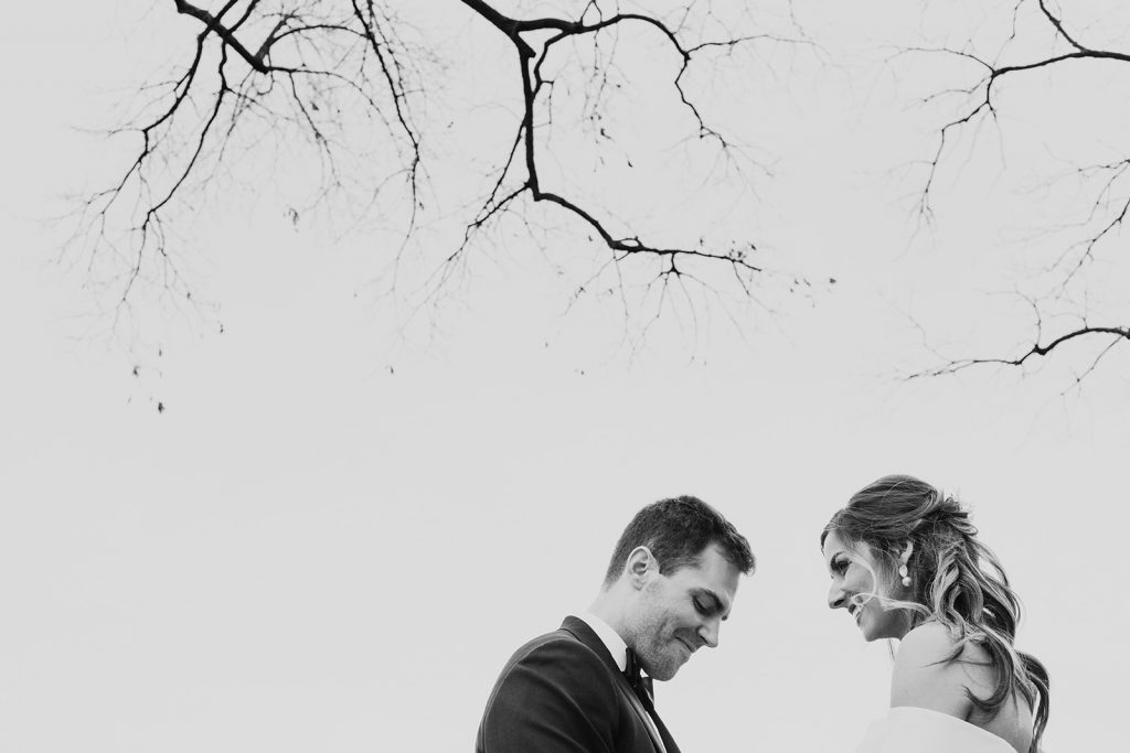 indie wedding photographer Raleigh