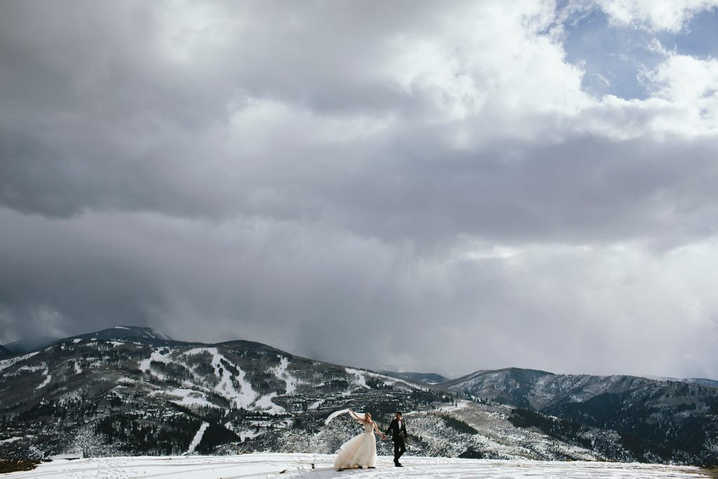 best wedding photographers in denver
