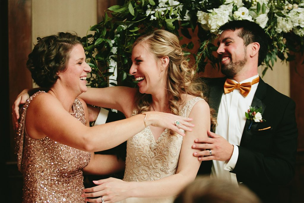 winter wedding ideas vail colorado