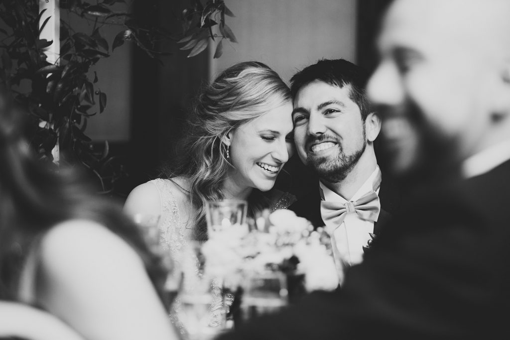 documentary wedding photographer in colorado