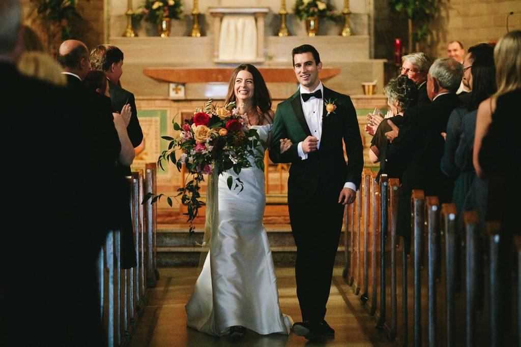 basilica asheville nc wedding photos