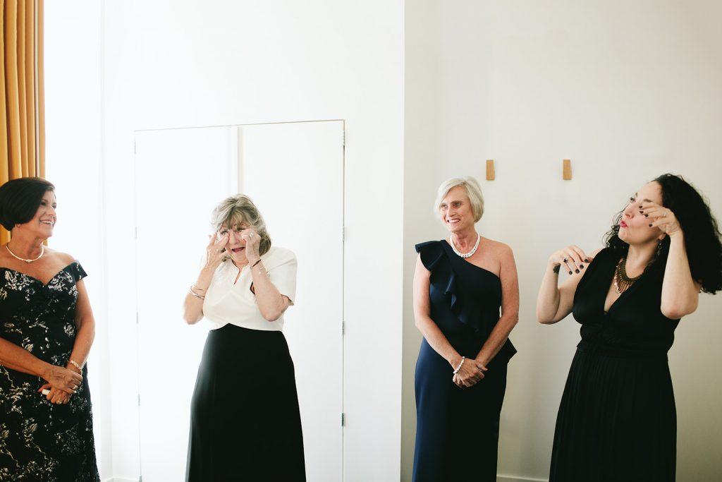 nc documentary wedding photographer