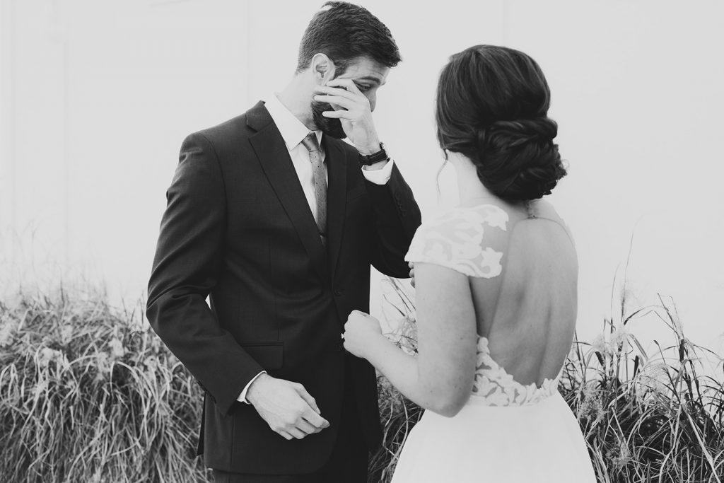 best wedding photographers in durham