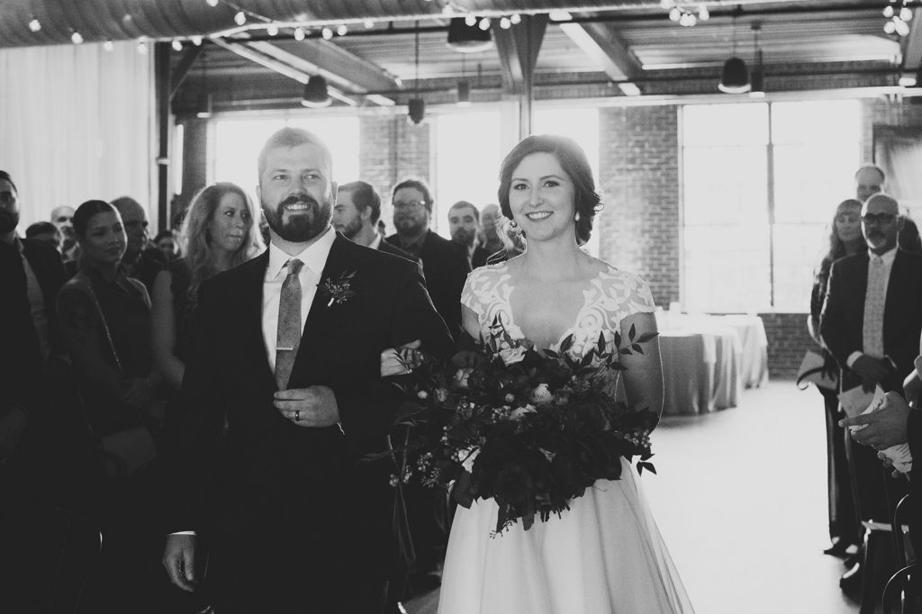 weddings at the rickhouse durham