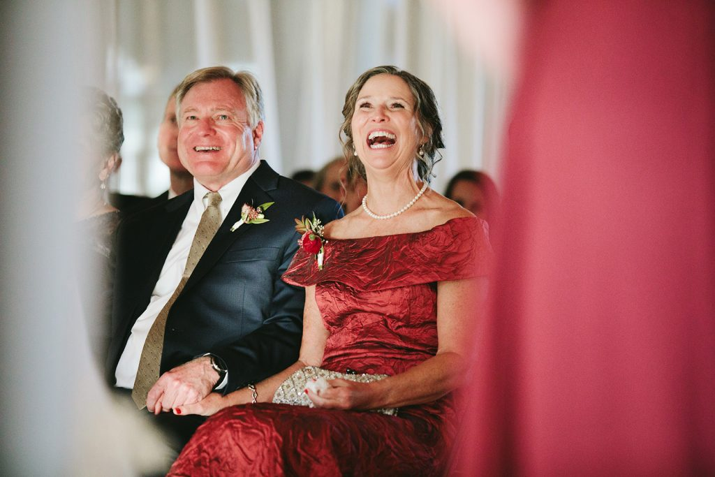 rickhouse durham weddings