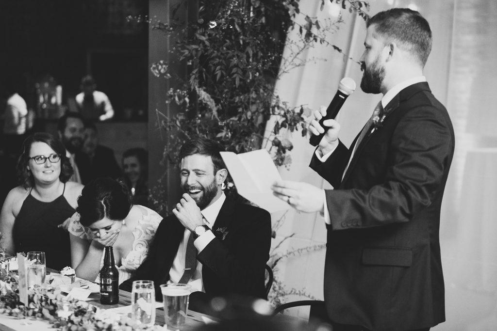 emotional wedding photos durham