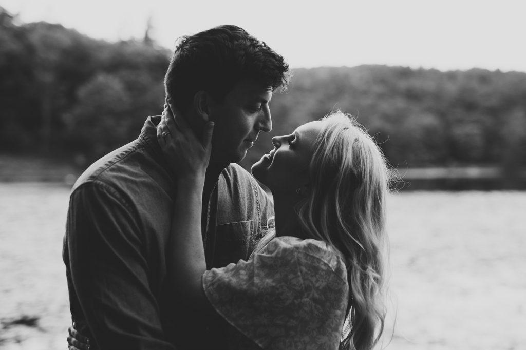 elopement in blowing rock nc