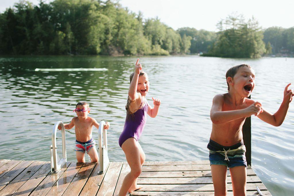 michigan-summer-family-photos-morningwild-01