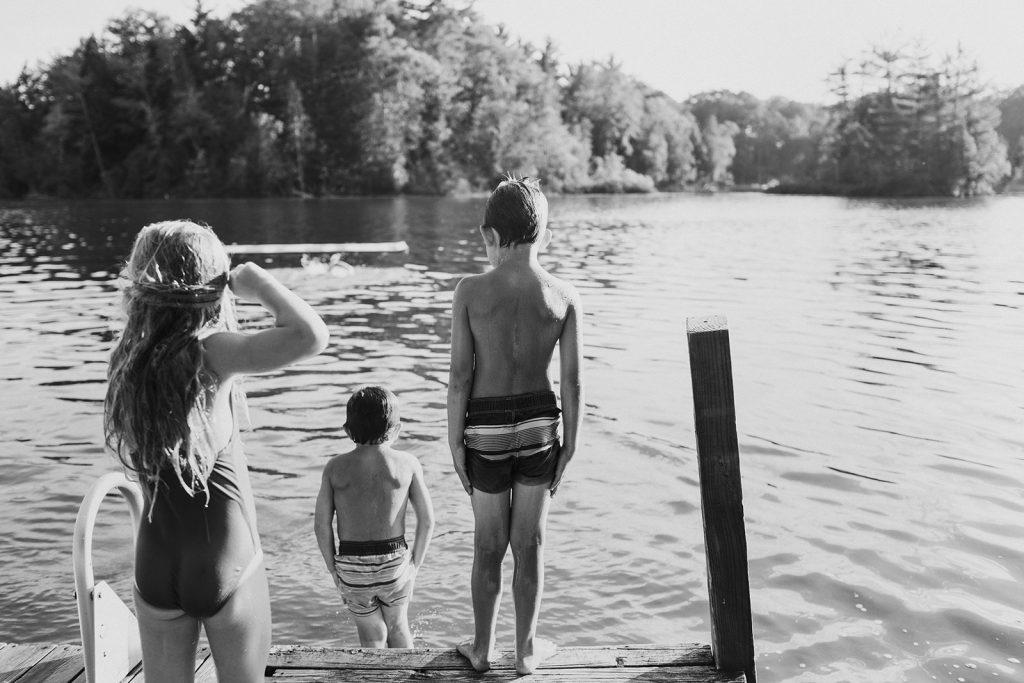 documentary family photos in michigan