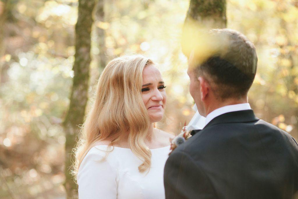 the quarry venue wedding photos