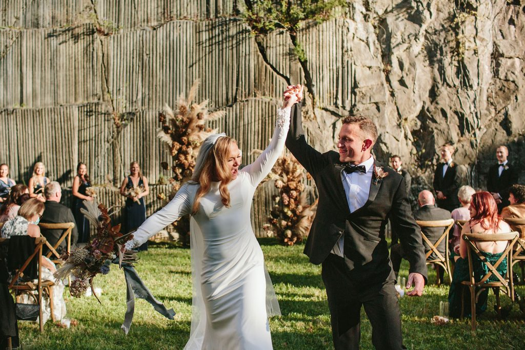 the quarry venue wedding photos knoxville