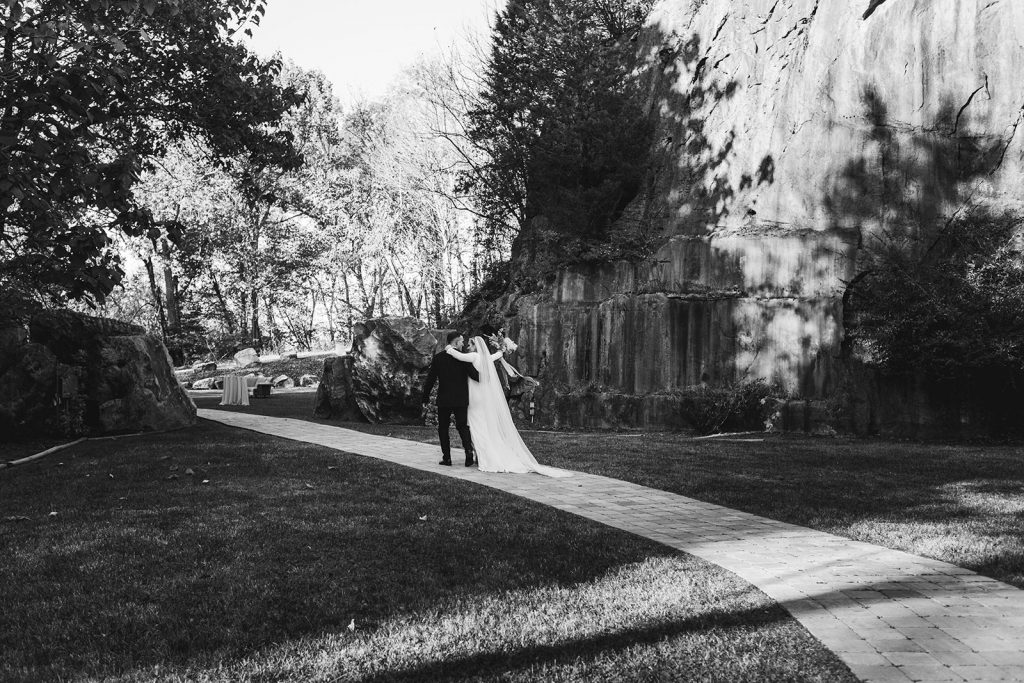 outdoor wedding venues knoxville