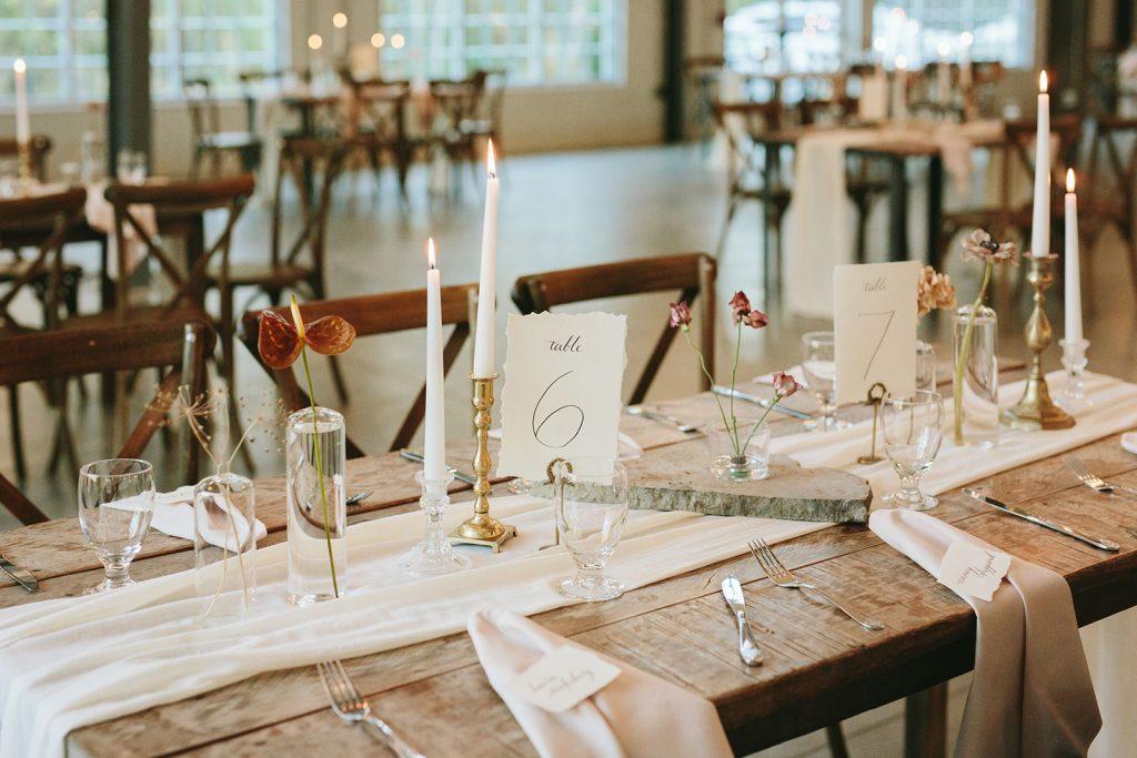 bohemian wedding knoxville