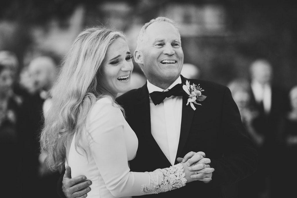 documentary wedding photographer in tn