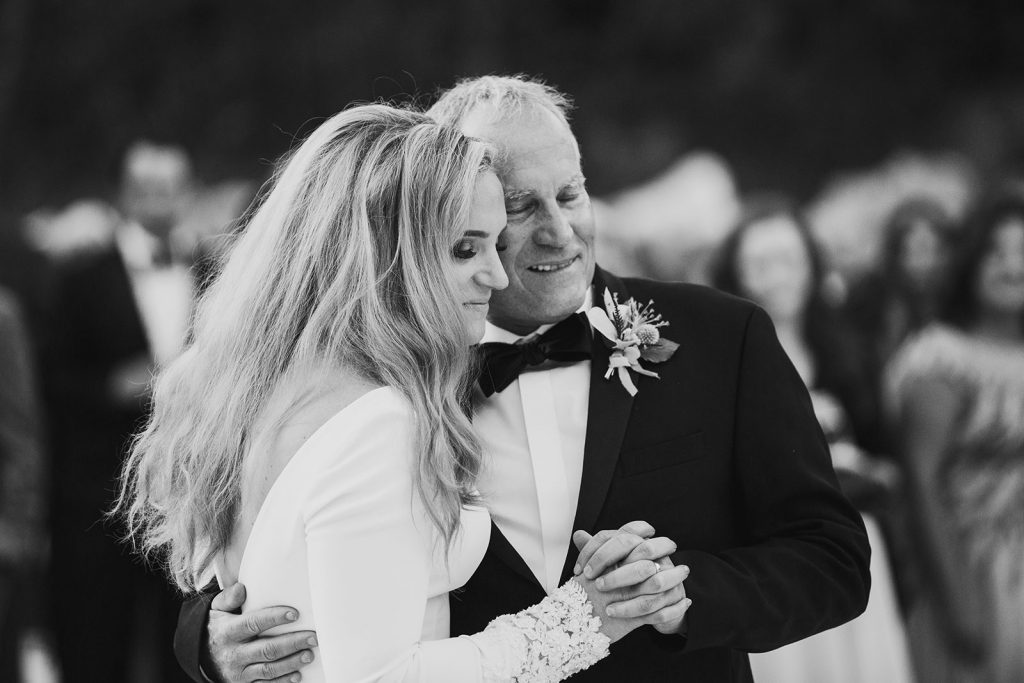best wedding photographers in tennessee