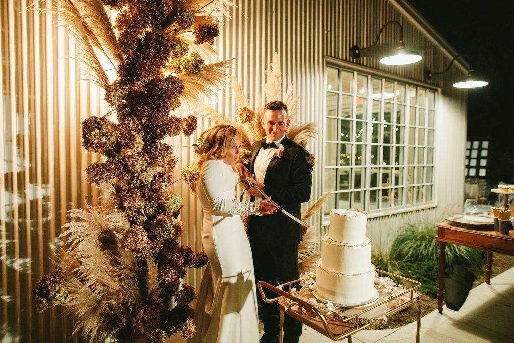 unique wedding venue in knoxville tn