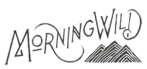 MORNINGWILD Photography logo
